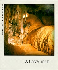 nwtas_cave1