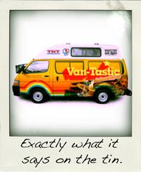 geoff-the-van-small