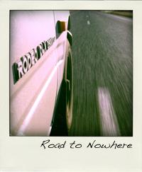 hth_roadmotion