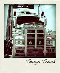 hth_roadtrain