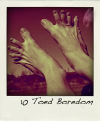 toa_fs_10tdbrdm