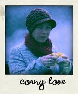 corny-love
