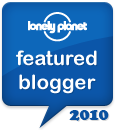 Lonely Planet Travel Blog