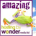 WonderMedia Hosting